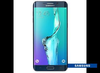 Замена стекла экрана Samsung Galaxy S6 Edge Plus (G928F, G925F)