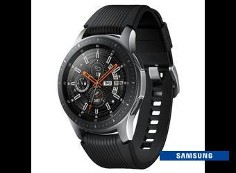 Замена стекла экрана Samsung Galaxy Watch (42 mm)