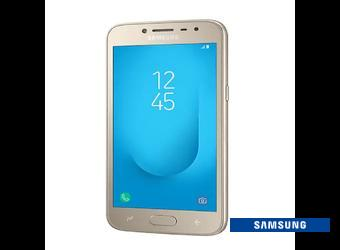 Замена стекла экрана Samsung Galaxy J2 Pure