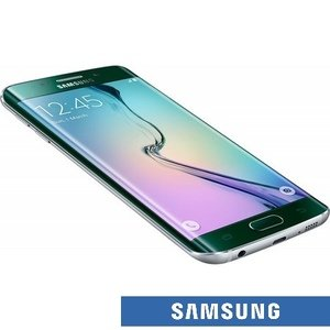 Замена стекла экрана Samsung Galaxy S6 Edge Plus